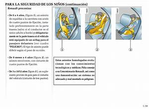 Descargar Manual Renault Logan 2007