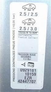 Pression Pneu 206 : code couleur ma voiture peugeot 206 et 206 forum forum peugeot ~ Medecine-chirurgie-esthetiques.com Avis de Voitures