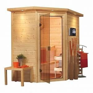 Finnische Sauna Kaufen : finnische sauna kaufen saunakabine vergleich 2017 ~ Buech-reservation.com Haus und Dekorationen