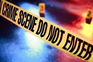Murder Tonight In The Trailer Park – Mr. Chad Sanborn