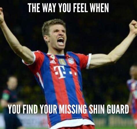 Funny Memes Soccer - missing shin guard jersey or socks soccer pinterest socks soccer memes and memes