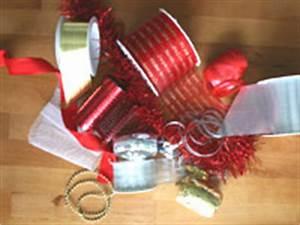 Geschenk Verpacken Schleife : basteln macht spass origami windowcolor shop ~ Orissabook.com Haus und Dekorationen