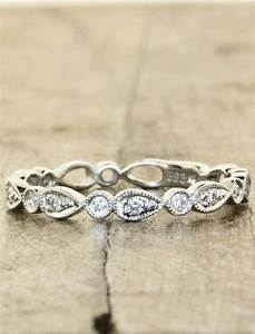promise ring vs engagement ring With promise engagement wedding ring