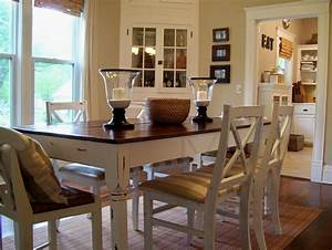 our vintage home love: A Dining Room Redo With Special Meaning