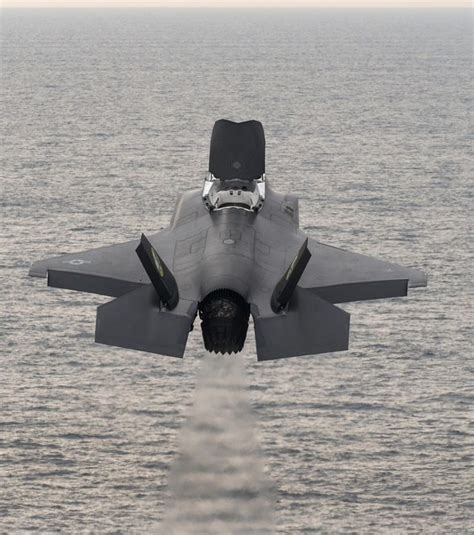 75 Best Images About Lockheed Martin F-35 On Pinterest