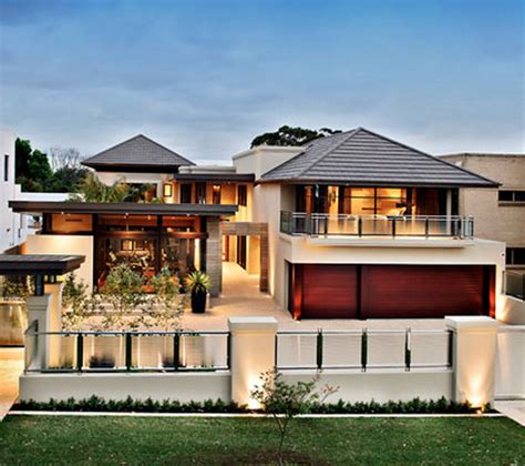 Zorzi Builders  Homes Of The Rich