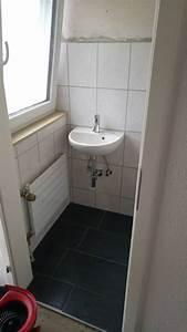 Kleiner Waschtisch Gäste Wc : kleiner heizk rper f r g ste wc ~ Sanjose-hotels-ca.com Haus und Dekorationen