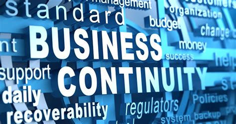 Business Continuity Management  Johns Eastern. Generac Generators 17kw Colleges Near Seattle. Dental Practice Management Software Comparison. Best Insurance Companies To Work For. Toyota Dealers In Melbourne Easy Data Base. Best Car Insurance Rates In Ga. Free Project Management Tool. China Village Restaurant Seattle. Doctors Community Hospital Medical Records