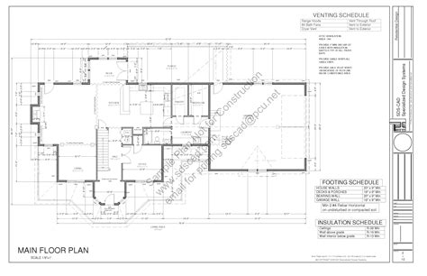 home blue prints country house plan sds plans