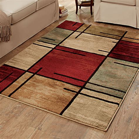 see more 100 area rugs