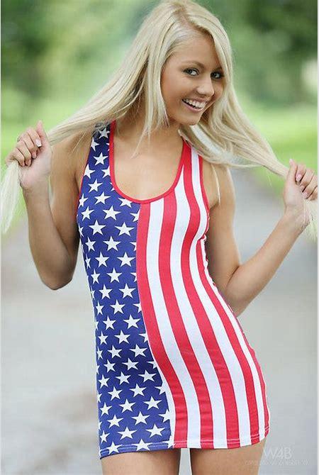 Oh My, Those Tight Dresses. Part 8 (50 pics) - Izismile.com