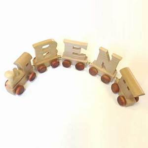 ho train background scenery train scales wooden train With wooden name train letters