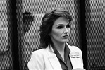 Sagan Lewis, 'St Elsewhere' star, dies at 63 after cancer ...