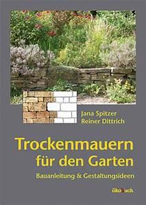 Steinbrunnen Für Den Garten : biogarten handbuch ~ Bigdaddyawards.com Haus und Dekorationen