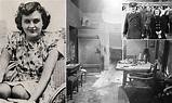 Hitler's bride: Expert 'discovers' farewell letters Eva ...