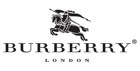 Meaning Burberry Logo And Symbol