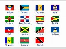 CARICOM Caribbean Community ~ GuyanaView