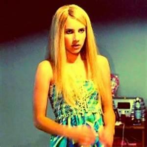 Poppy Moore-Wild Child - Movies Icon (35303635) - Fanpop