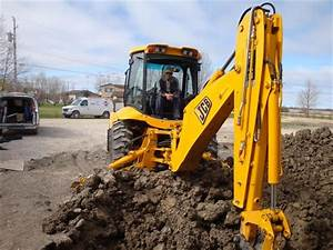 Glenwood Iowa Construction Equipment  Tractors  Loaders  Concrete Tools  Demolition  Dirt Work