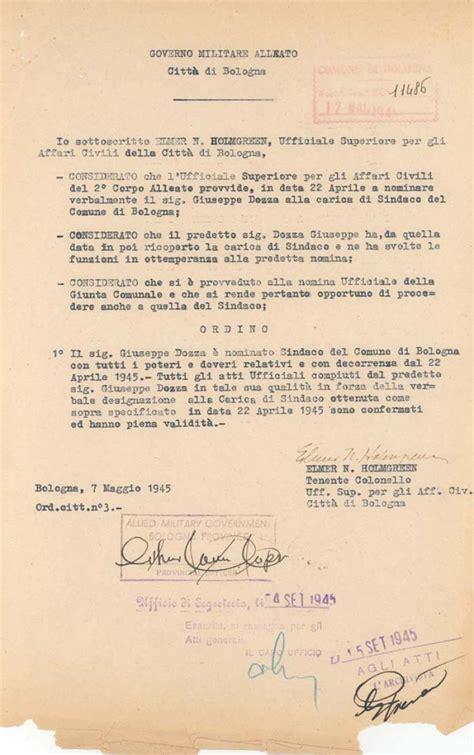 comune di bologna ufficio tributi iperbole storia amministrativa
