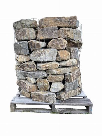 Creek Hoopers Stone Building Mantels Veneer Hearths