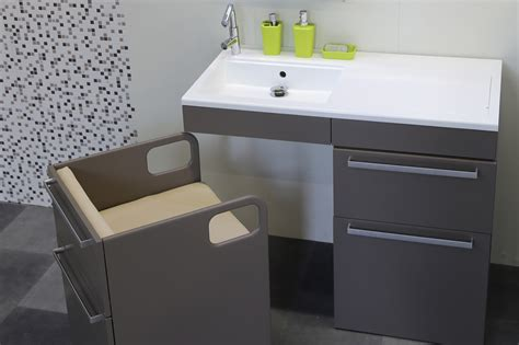 salle de bain avec meuble cuisine awesome meuble salle de bain avec meuble cuisine pictures amazing house design getfitamerica us
