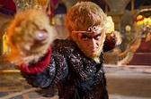 cinema.com.my: Top actors who play Sun Wukong in movies