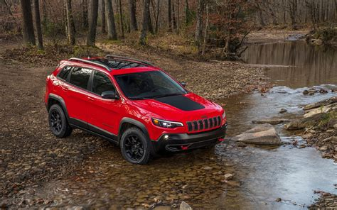 jeep cherokee turbo    car guide