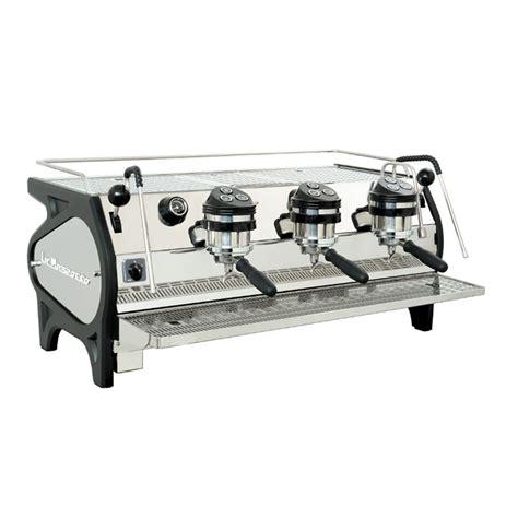 la marzocco strada la marzocco strada 3 av coffee machine superstore