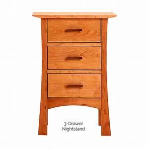 Craftsman furniture archives vermont woods studios for Craftsman bedroom furniture