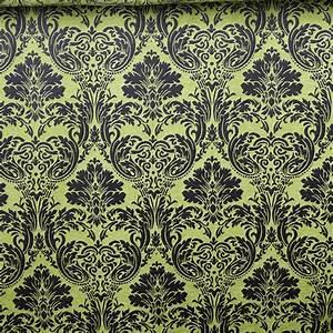 Strapazierfähiger Stoff Für Stühle : marokkanischer stoff st 17 bei ihrem orient shop casa moro ~ Bigdaddyawards.com Haus und Dekorationen