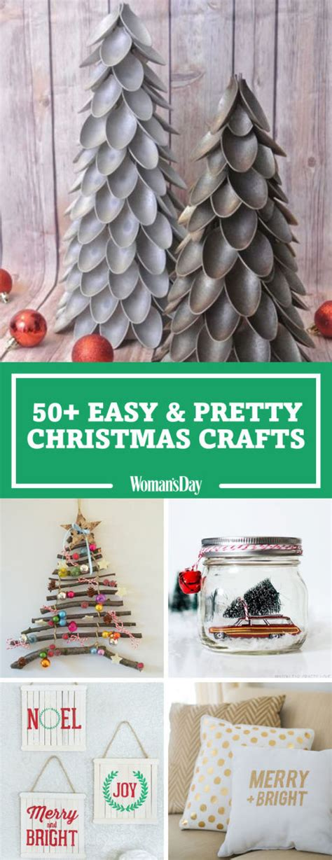 christmas love family crafts 55 easy crafts simple diy craft ideas projects