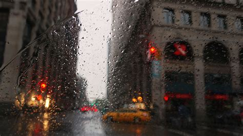 york rain wallpaper gallery