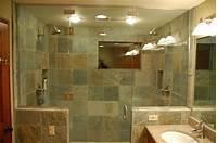 tiles for bathrooms Slate Bathroom Tile Benefits, Bathroom Slate Tiles, Bathroom Slate, Bathroom Tiles