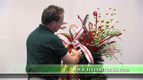 decorate  christmas tree trees  trends unique