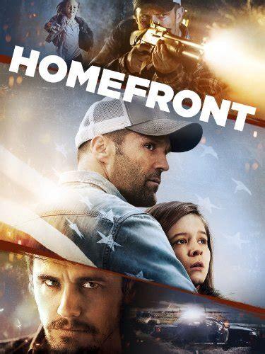 Amazon.com: Homefront: Jason Statham, James Franco, Winona