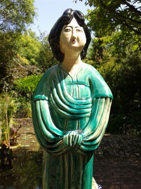 Japanischer Garten Münzesheim by Der Asiatische Garten In M 252 Nzesheim Entdecke Kraichtal