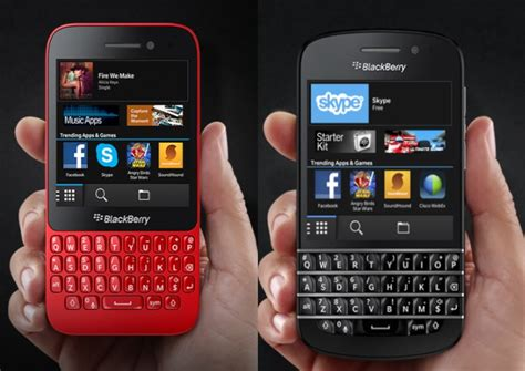 blackberry 10 smartphone blackberry 10 smartphones available on limited period