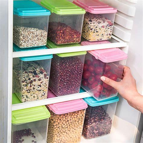 best way to organize kitchen simple storage ideas to organize your kitchen right now 7809