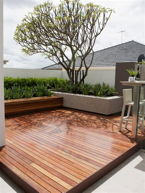 75 inspiring and modern deck design ideas for a relax in
