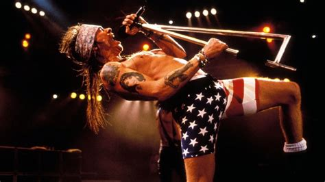 axcel black inside guns n 39 roses 39 history 39 use your illusion