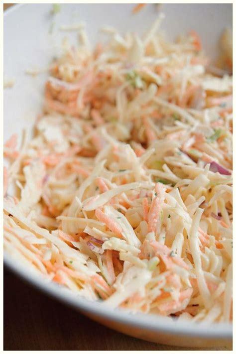 cuisiner le chou blanc en salade les 25 meilleures idées de la catégorie chou blanc sur