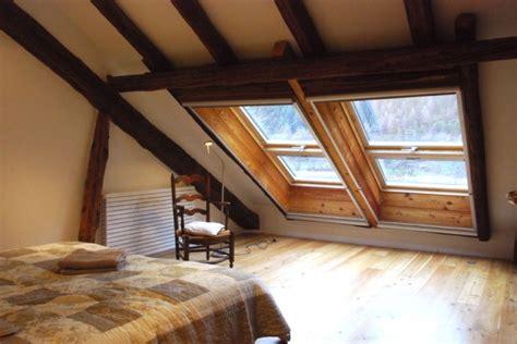 chambre d hote voiron chambre d 39 hôte de charme chambre d 39 hôte de charme à