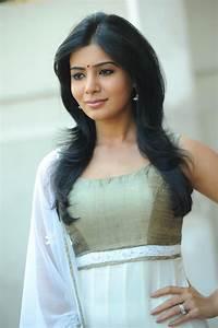 samanta Hot HD Pictures ~ South Indian Actresses Pics  Indian