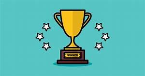 How To Plan & Execute a Social Media Contest  Contest