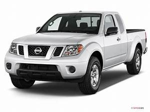 2013 Nissan Frontier Prices  Reviews  U0026 Listings For Sale