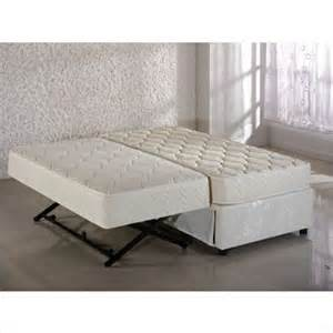 best 25 trundle bed frame ideas only on pinterest girls