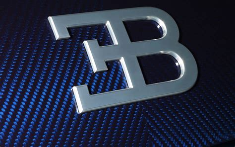 bugatti symbol bugatti logo cars hd wallpapers desktop backgrounds for