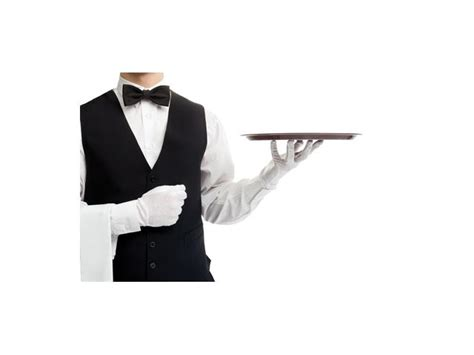 en service salle ou banquet libramont chevigny 6800 toutypasse be