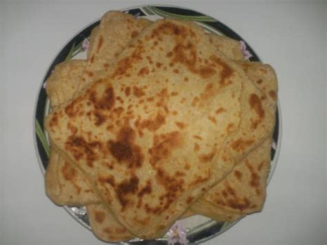 id馥 recette cuisine recette mlaoui tunisien